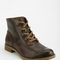 Timberland Earthkeepers Lace-Up Ankle Boot - Urban Outfitters
