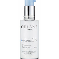 Anagenese 25+ First Time-Fighting Morning Recovery Serum - Orlane