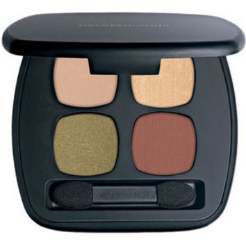 bareMinerals Ready Eyeshadow 4.0 The Rare Find
