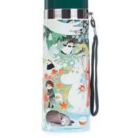 Journey Flask by Moomin - Gifts & Novelty - Bags & Accessories