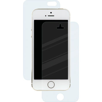 "Otterbox Iphone 6 Plus 5.5"" Clearly Protected 360 Screen Protector"