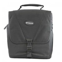 Polaroid Studio Series Z340 Instant Digital Camera Case - Black