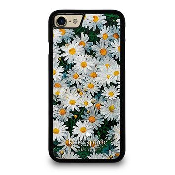 KATE SPADE NEW YORK DAISY MAISE iPhone 7 Case Cover