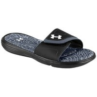 Under Armour Ignite VII Slide - Women's