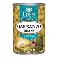 organic chickpeas canned - Google Search