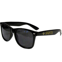New Orleans Saints Sunglasses - Beachfarer