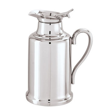 Elite Stainless Steel Insulated beverage server