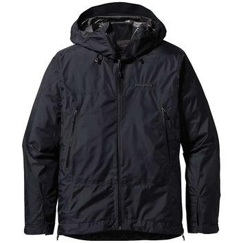 Patagonia Super Cell Jacket - Men's