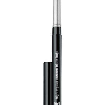 Clinique High Impact Custom Black Kajal Eyeliner Pencil | Nordstrom