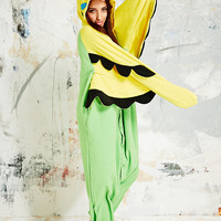 Green Budgie Kigu - Urban Outfitters