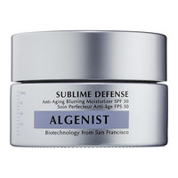 Algenist Sublime Defense Anti-Aging Blurring Moisturizer SPF 30 (2 oz)