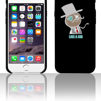like a sir colors 5 5s 6 6plus phone cases
