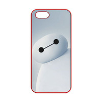 Big Hero 6 Funny Cute iPhone 5 | 5S Case