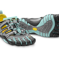 Sandals for Women – TrekSport Sandal | Vibram FiveFingers