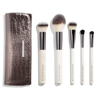 Chantecaille Deluxe Brush Collection (Limited Edition) | Nordstrom