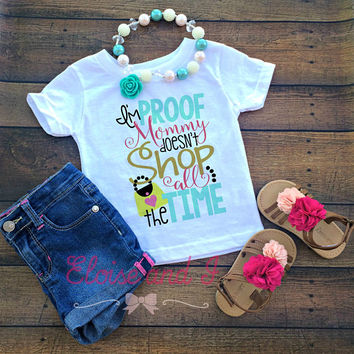baby girl coming home outfit, newborn take home oufit, i'm proof mommy doesnt shop all the time, baby girl mothers day outfit, cute baby