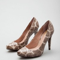 KING by Vince Camuto - New Arrivals - Lori's Designer Shoes, The Sole of Chicago
