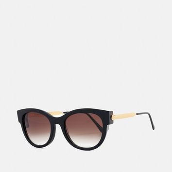 Thierry Lasry Angely Sunglasses - WOMEN - JUST IN - Accessories - Thierry Lasry - OPENING CEREMONY