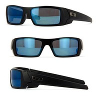 Sunglasses Oakley Gascan OO9014 - Authorized optics Oakley