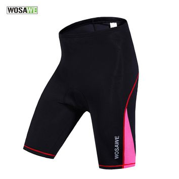 Mountain Bike Shorts Female bisiklet tayt bermuda ciclismo short ciclismo culotte ciclismo mujer MTB GEL Cycling Shorts Women
