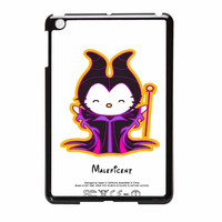 Hello Kitty Love Maleficent Disney iPad Mini 2 Case