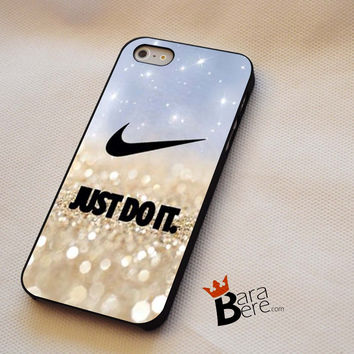 Nike Just Do It art iPhone 4s Case iPhone 5s Case iPhone 6 plus Case, Galaxy S3 Case Galaxy S4 Case Galaxy S5 Case, Note 3 Case Note 4 Case
