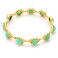 ONE by Twelve Stone Bangle | SHOPBOP