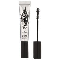 Eyeko Rock Out & Lash Out Mascara at Beauty Bay