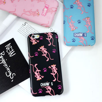 Phone Case for Iphone 6 and Iphone 6S = 5991599937