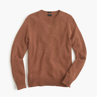 J.Crew Mens Slim Lambswool Sweater