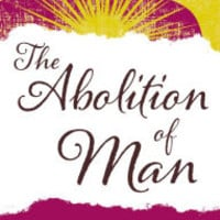 The Abolition of Man by C. S. Lewis, Paperback | Barnes & Noble®