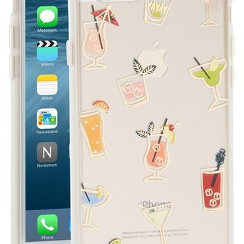 Sonix 'Happy Hour' iPhone 6 & 6s Case | Nordstrom