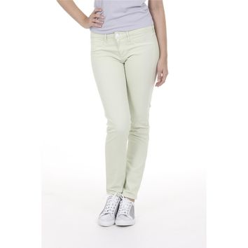 Fred Perry Womens Trousers 31502627 0321