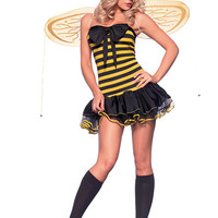 Lil' Bumble Bee