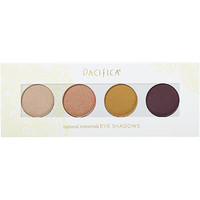 Pacifica Enlighten Eye Brightening Eye Shadow Palette