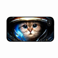 Iphone 5 Case, Cat Design