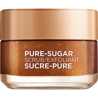 Pure Sugar Scrub Smooth & Glow | Ulta Beauty