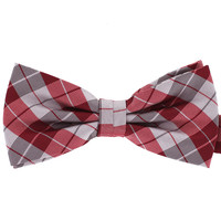 Tok Tok Designs Formal Dog Bow Tie - BK437 (For Small Dogs)