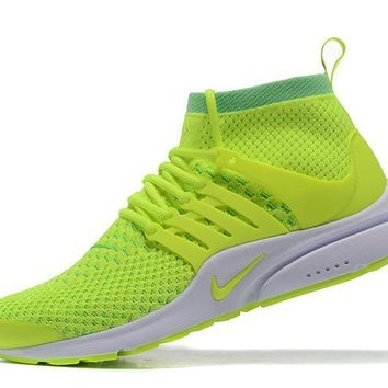 KUYOU Nike Air Presto ultra
