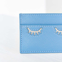 Icon Cardholder - Urban Outfitters