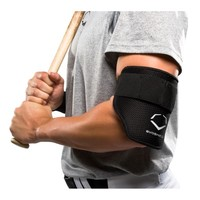 Evoshield A120 Batters Elbow Guard