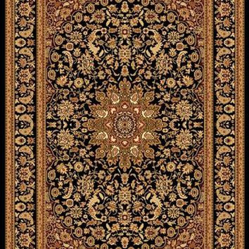 Dynamic Rugs Yazd 2800 Area Rug