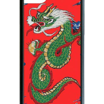 Red Dragon iPhone 6/7/8 Case