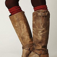 Charles David Free People Clothing Boutique > Gratitude Tall Boot