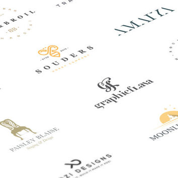 Custom Logo. Custom Logo Design. Business Branding. Photography Logo. Watermark. Graphic Design. Custom Logo Stamp. Business Logo. Custom