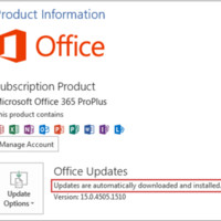 Microsoft Office 2010 Product key Plus Crack Full Free Download