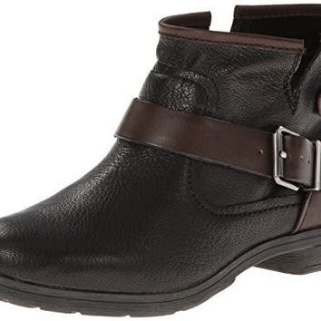 BCBGeneration Women's Rough Boot