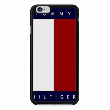 Tommy Boy Cologne iPhone 6 Case