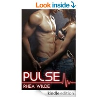 Pulse (Pulse Series Book 1)
