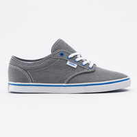 Atwood Low, Womens